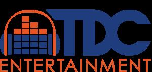 TDC Entertainment