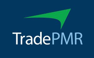 Trade PMR