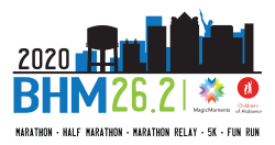 BHM26.2 2020