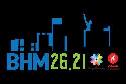 BHM26.2 2021