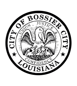 City of Bossier City