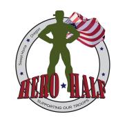 Hero Half