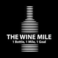 The Wine Mile