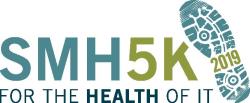 SMH Run for Wellness 5K