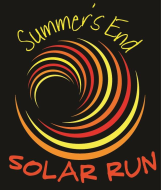 Summer's End Solar Run