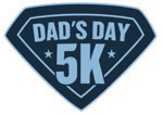 Dad's Day K