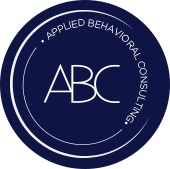 Applied Behaviorial Consulting