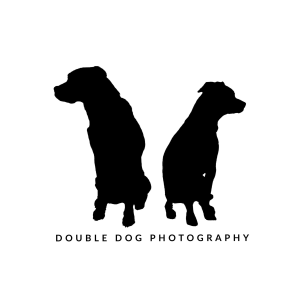 Double Dog Photography
