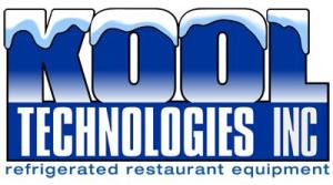 Kool Technologies