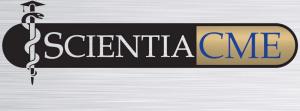 ScientiaCME, Inc
