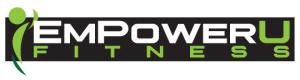 EmpowerU Fitness