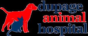 DuPage Aminal Hospital
