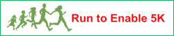 Run to Enable 5K