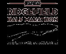 2018 Pamby Ridgefield Half Marathon