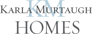 Karla Murtaugh Homes