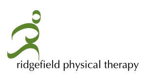 Ridgefield Physical Therapy