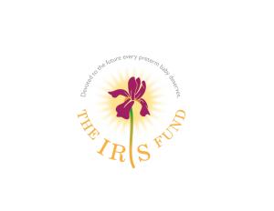 The Iris Fund