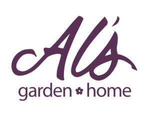 Al's Garden and Home