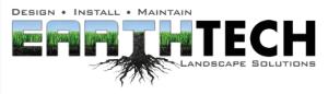 EarthTech Landscape Solutions