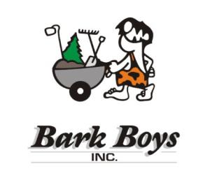 Bark Boys Inc.