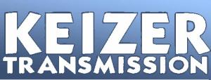 Keizer Transmission
