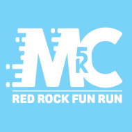 Red Rock Fun Run