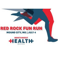 Red Rock Fun Run