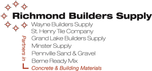 Richmond Builders Supply
