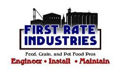 First Rate Industries