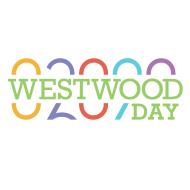 Westwood Day 2017 (5K & 1 Mile Fun Run)