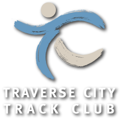 Traverse City Track Club