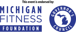 Michigan Fitness Foundation