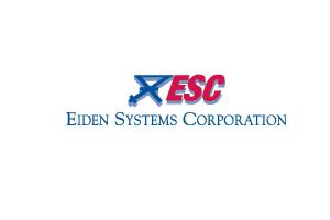 Eiden Systems