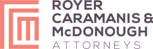 Royer Caramanis McDonough