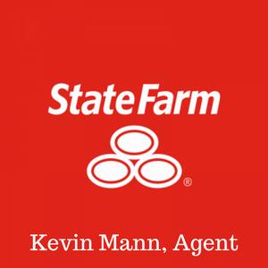 State Farm Kevin Mann Agency