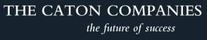 Caton Companies