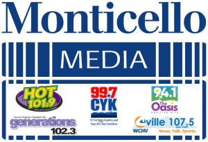 Monticello Media