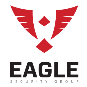Eagle Security Group
