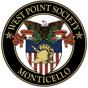 West Point Society of Monticello