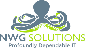 NWG Solutions