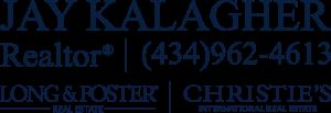Jay Kalagher/REALTOR®