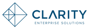 Clarity Enterprise Solutions