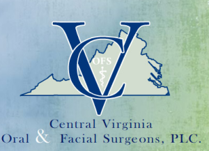 Virginia Oral & Facial Surgeons