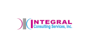 Integral Consulting Services, Inc