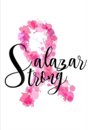 Phi Kappa Theta: Salazar Strong 5K for Breast Cancer