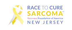 Race to Cure Sarcoma™ New Jersey