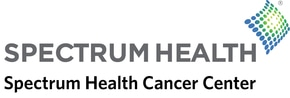 Spectrum Health Cancer Center