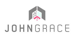 John-Grace Restoration