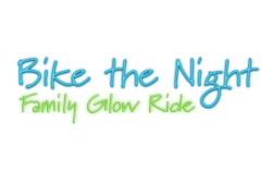 Bike the Night Family Glow Ride