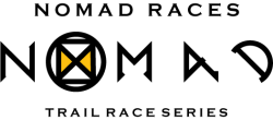 Nomad Trail Race Series - Full 5 Race Series